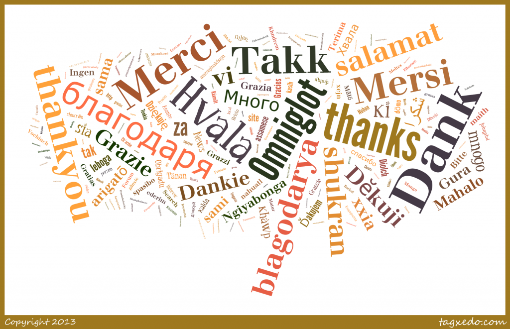 thank-you-tag-cloud
