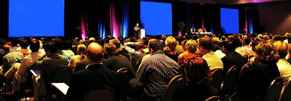 PPC audience