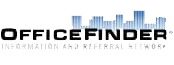 OfficeFinder